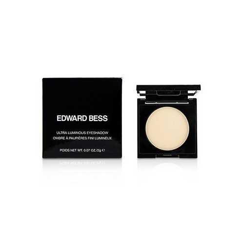 Ultra Luminous Eyeshadow - # 06 Nude  2g/0.07oz