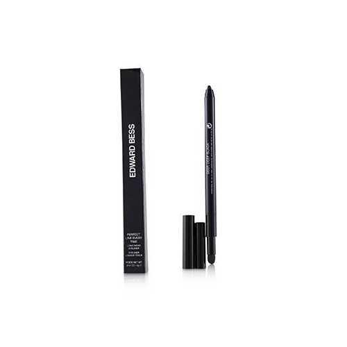Perfect Line Every Time Long Wear Eyeliner - # 01 Deep, Deep Black  0.4g/0.014oz