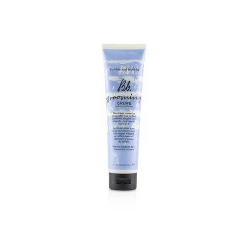 Bb. Grooming Creme (Fine to Medium Hair)  150ml/5oz