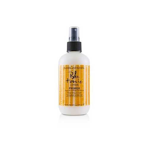 Bb. Tonic Lotion Primer (For Medium to Thick Hair)  250ml/8.5oz