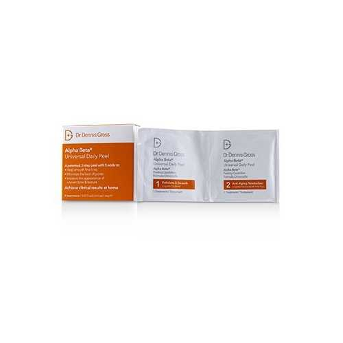 Alpha Beta Universal Daily Peel 5 Treatments