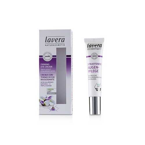Firming Eye Cream With Green Lift Complex 15ml/0.5oz