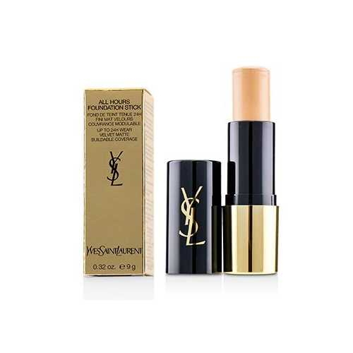 All Hours Foundation Stick - # B60 Amber 9g/0.32oz