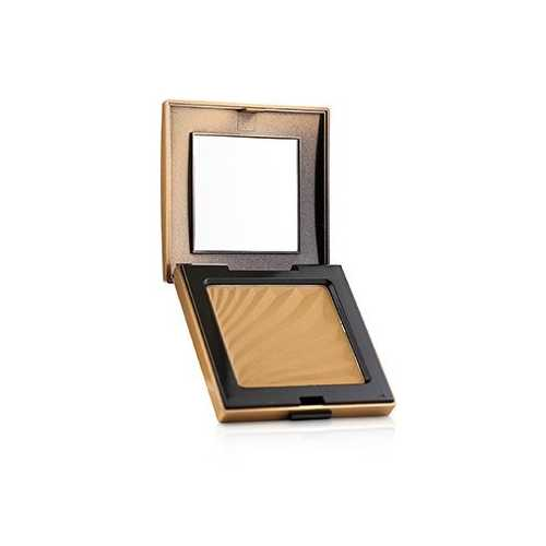 Bronzing Pressed Powder - Dune Bronze (Unboxed)  8g/0.28oz