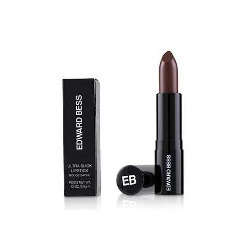 Ultra Slick Lipstick - # Deep Lust  3.6g/0.13oz