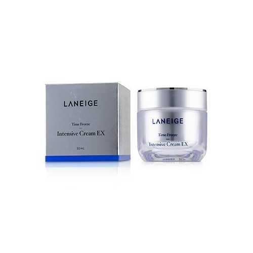 Time Freeze Intensive Cream EX  50ml/1.7oz