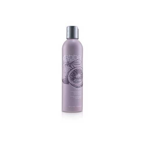 Volume Conditioner  236ml/8oz