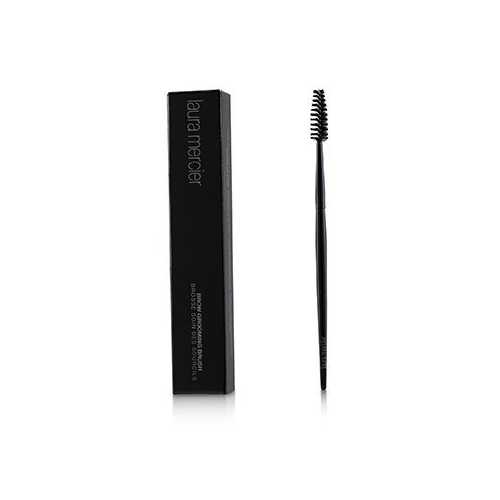 Brow Grooming Brush  -