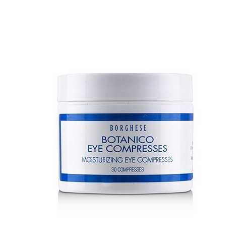 Eye Compresses 30pads