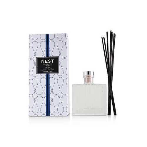 Reed Diffuser - Linen  175ml/5.9oz