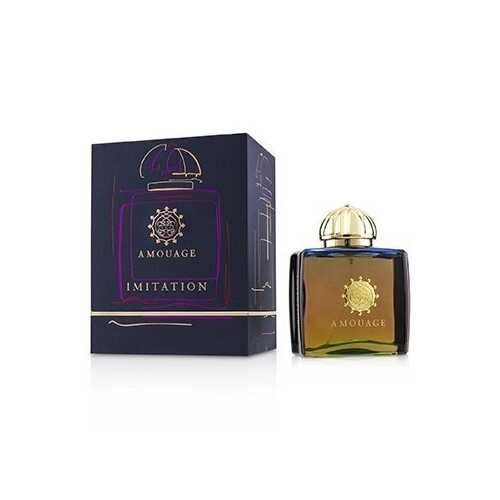 Imitation Eau De Parfum Spray  100ml/3.4oz