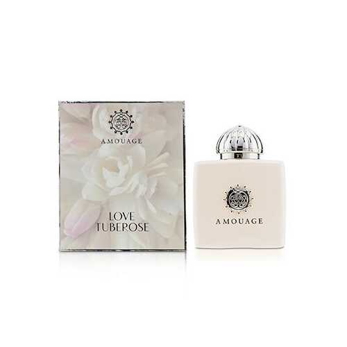 Love Tuberose Eau De Parfum Spray  100ml/3.4oz