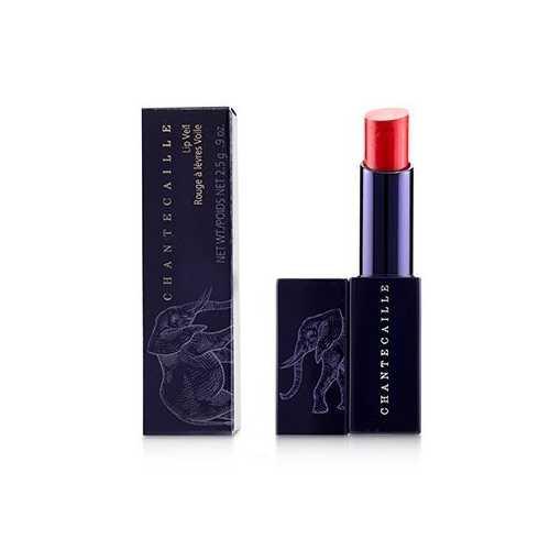 Lip Veil - # Protea  2.5g/0.9oz