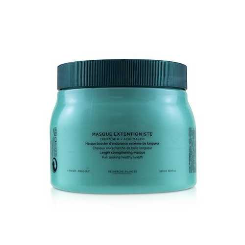 Resistance Masque Extentioniste Length Strengthening Masque  500ml/16.9oz