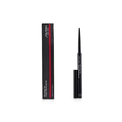 MicroLiner Ink Eyeliner - # 02 Brown  0.08g/0.002oz