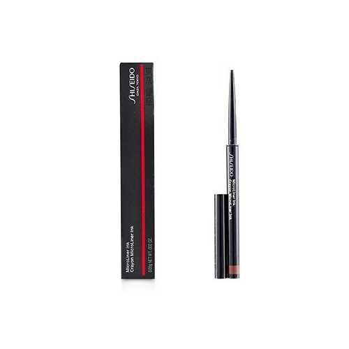 MicroLiner Ink Eyeliner - # 03 Plum  0.08g/0.002oz