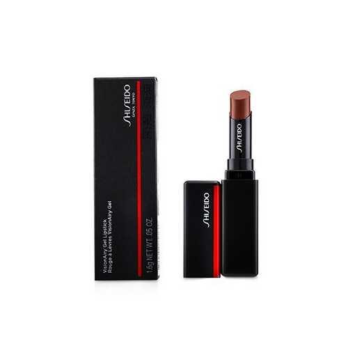 VisionAiry Gel Lipstick - # 204 Scarlet Rush (Velvet Red)  1.6g/0.05oz
