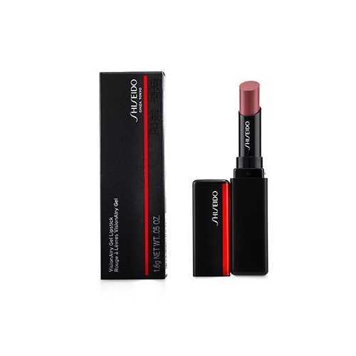 VisionAiry Gel Lipstick - # 211 Rose Muse (Dusty Rose)  1.6g/0.05oz