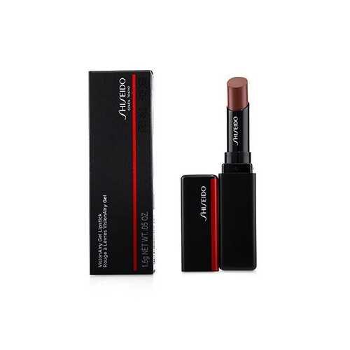 VisionAiry Gel Lipstick - # 212 Woodblock (Milk Chocolate)  1.6g/0.05oz