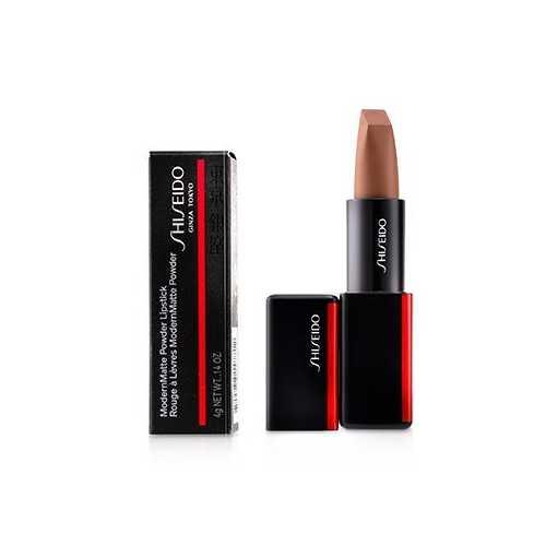 ModernMatte Powder Lipstick - # 503 Nude Streak (Caramel)  4g/0.14oz