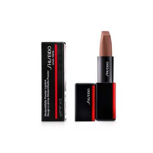 ModernMatte Powder Lipstick - # 504 Thigh High (Nude Beige)  4g/0.14oz