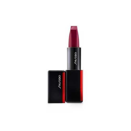 ModernMatte Powder Lipstick - # 511 Unfiltered (Strawberry)  4g/0.14oz