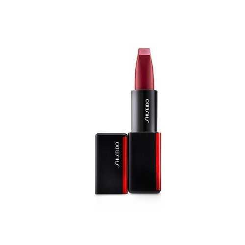 ModernMatte Powder Lipstick - # 513 Shock Wave (Watermelon)  4g/0.14oz