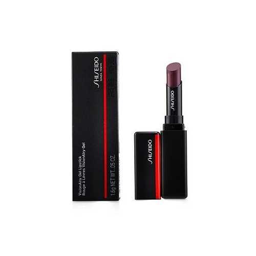 VisionAiry Gel Lipstick - # 216 Vortex (Grape)  1.6g/0.05oz