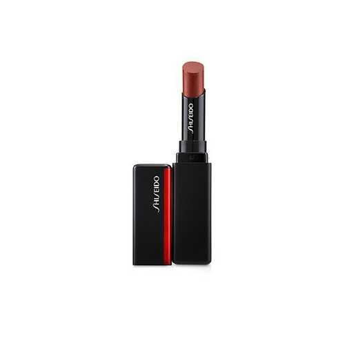 VisionAiry Gel Lipstick - # 220 Lantern Red (Golden Red)  1.6g/0.05oz