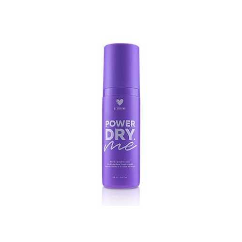PowerDry.ME  100ml/3.4oz