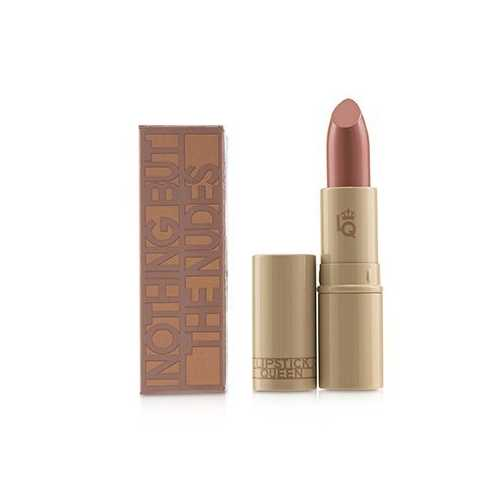 Nothing But The Nudes Lipstick - # Naked Truth (Muted Coral)  3.5g/0.12oz