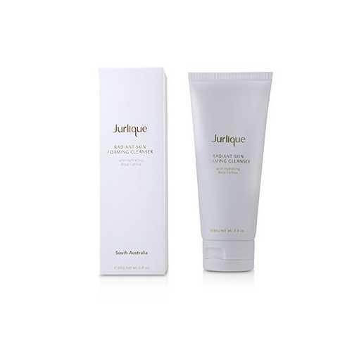 Radiant Skin Foaming Cleanser  80g/2.8oz