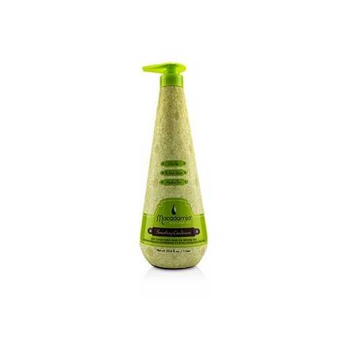 Smoothing Conditioner (Daily Conditioning Rinse For Frizz-Free Hair)  1000ml/33.8oz