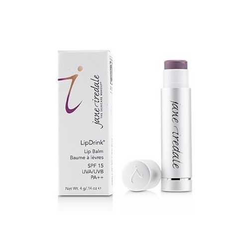 LipDrink Lip Balm SPF 15 - Tease  4g/0.14oz
