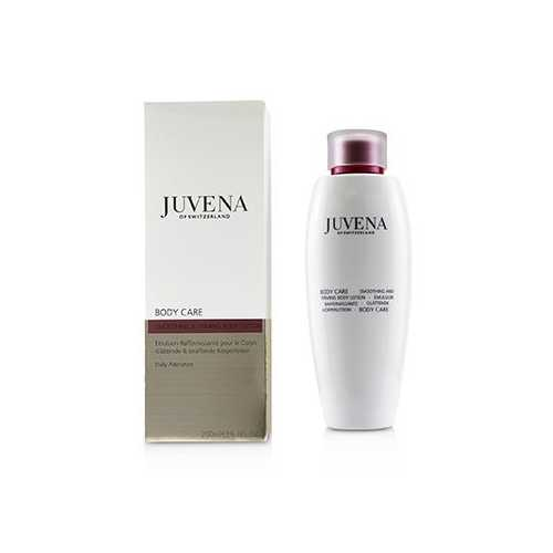 Smoothing & Firming Body Lotion  200ml/6.8oz