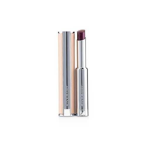 Le Rose Perfecto Beautifying Lip Balm - # 304 Cosmic Plum  2.2g/0.07oz