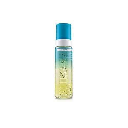 Self Tan Purity Bronzing Water Mousse  200ml/6.7oz