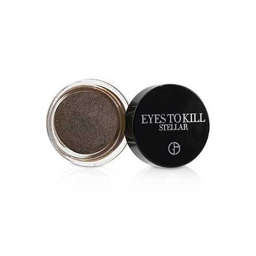 Eyes To Kill Stellar Bouncy High Pigment Eye Color # 2 Halo  4g/0.14oz