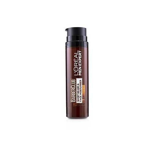 Men Expert Barber Club Short Beard & Face Moisturiser  50ml/1.7oz