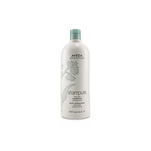 Shampure Nurturing Conditioner  1000ml/33.8oz