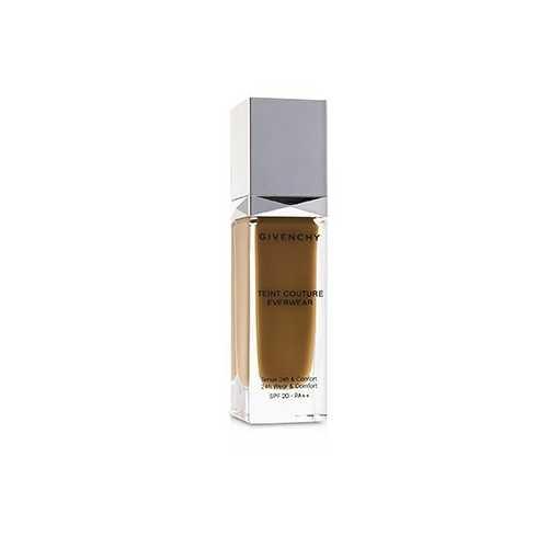 Teint Couture Everwear 24H Wear & Comfort Foundation SPF 20 - # Y400  30ml/1oz