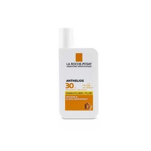 Anthelios Shaka Fluid SPF 30 - Invisble Ultra Resistant  50ml/1.7oz