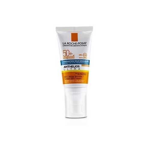 Anthelios Ultra BB Cream SPF 50+  50ml/1.7oz
