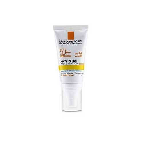 Anthelios Anti-Pigmentation Creme SPF 50+  50ml/1.7oz