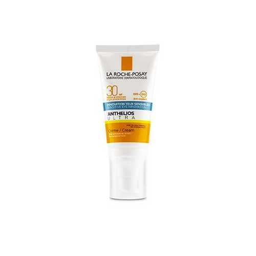 Anthelios Ultra Creme SPF 30  50ml/1.7oz