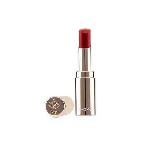 L'Absolu Mademoiselle Shine Balmy Feel Lipstick - # 157 Mademoiselle Stands Out  3.2g/0.11oz