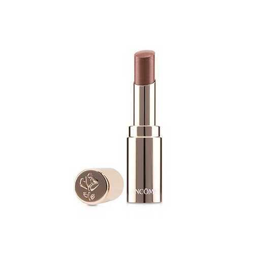 L'Absolu Mademoiselle Shine Balmy Feel Lipstick - # 230 Watch Me Shine  3.2g/0.11oz