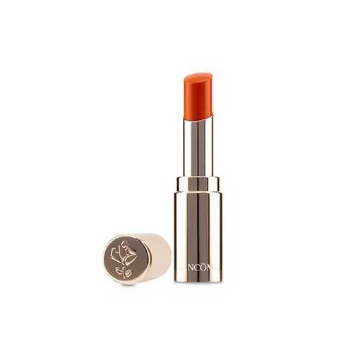 L'Absolu Mademoiselle Shine Balmy Feel Lipstick - # 323 Shine Your Way  3.2g/0.11oz