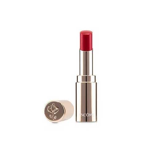 L'Absolu Mademoiselle Shine Balmy Feel Lipstick - # 382 Mademoiselle Shine  3.2g/0.11oz