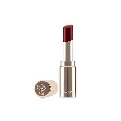L'Absolu Mademoiselle Shine Balmy Feel Lipstick - # 525 As Good As Shine  3.2g/0.11oz